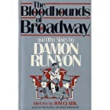 The Bloodhounds of Broadway and Other Stories