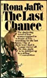 the last chance (0553105256) by Rona Jaffe