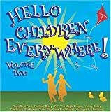 Hello Children Everywhere Vol.2
