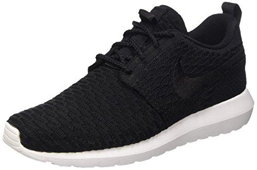 Nike Roshe Nm Flyknit, Chaussures de Running Homme