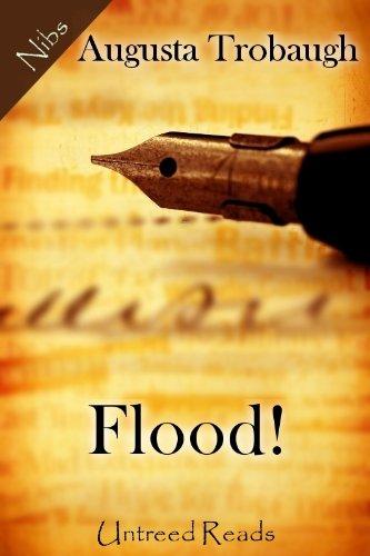 Flood! PDF