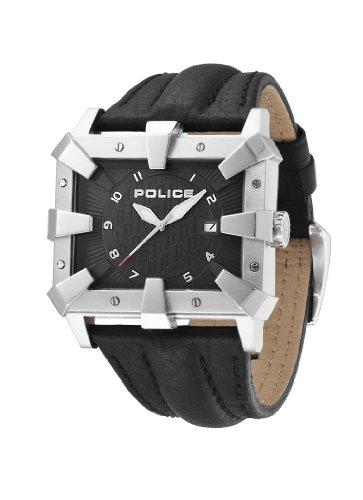 Police Men's Watch 13400JS-02