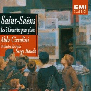 Orchestres français 4195Q660YTL._SL500_AA300_