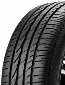 Bridgestone 2610_79428 185/60R14 82 H BS Turanza ER 300 TL Sommerreifen von Bridgestone Tires - Reifen Onlineshop