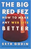 The Big Red Fez (0743220862) by Godin, Seth