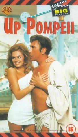 up-pompeii-vhs