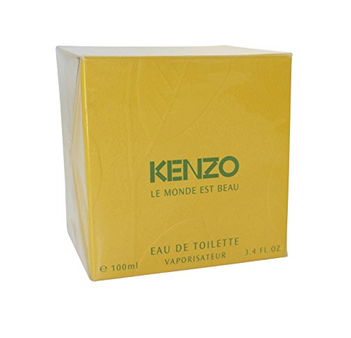 kenzo-le-monde-est-beau-34-edt-spray-for-women
