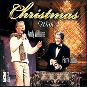 Perry Como - Christmas With Andy Williams & Perry Como - Zortam Music