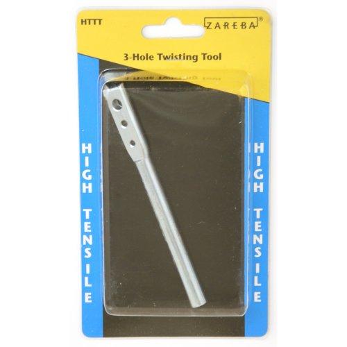 Zareba Httt Wire Twisting Tool