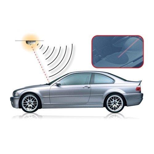 Laser-parking-Gast-Einparkhilfe