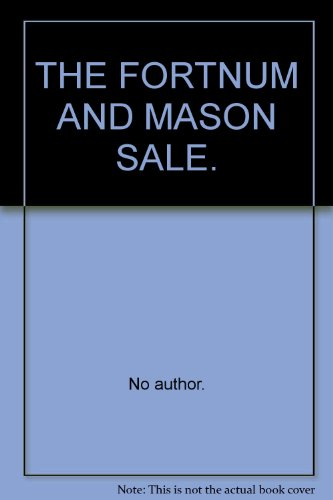 the-fortnum-and-mason-sale