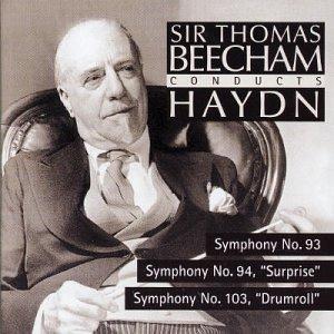 Joseph Haydn-Symphonies - Page 7 4195W583FAL