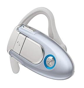 Motorola H500 Driver