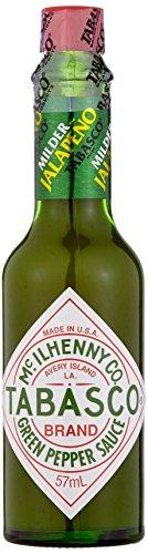 tabasco-green-pepper-sauce-3er-pack-3-x-57-ml