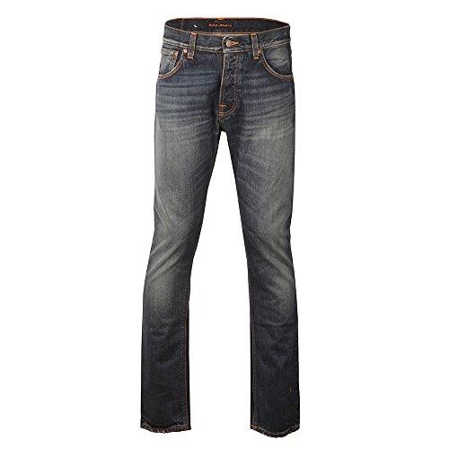 nudie-jeans-uomo-compact-vintage-34w-x-34l