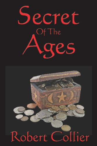The secret of the ages by robert collier pdf xchange