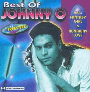 Johnny O - Best of - Zortam Music