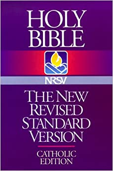 apocryphal books of the bible pdf