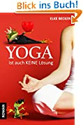 Yoga ist