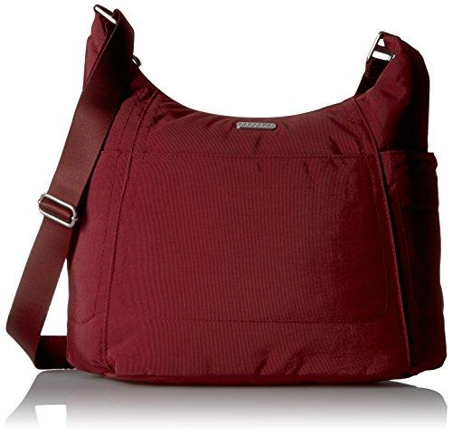 baggallini-hobo-tote-scarlet