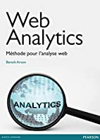 Web analytics: M�thode pour l'analyse web