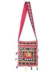 Rajrang Indian Bags Designer Wedding Purse Bags Women Handbag Shoulder Bags