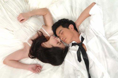 君に恋した328日<台湾オリジナル放送版> DVD-BOX3