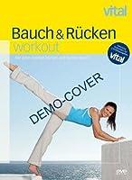 Vital - Bauch & R�cken Workout