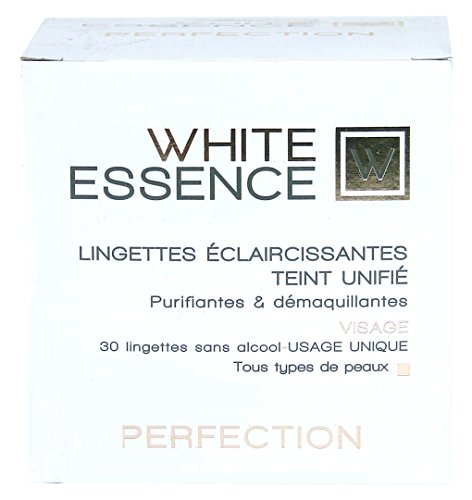 ht-26-white-essence-cleansing-and-purifying-wipes-lot-de-30-lingettes-de-nettoyage