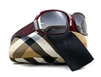 Burberry 4071Sunglasses