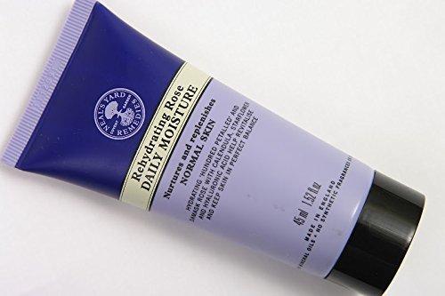 neal-s-yard-remedies-organico-rehidratar-rosa-daily-la-humedad-50-ml-normal-dehydrate-piel