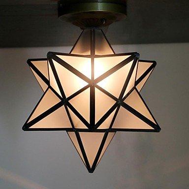 mla-absorber-la-luz-de-lampara-de-techo-metal-y-caracteristicas-creative-moderno-para-habitacion-inf