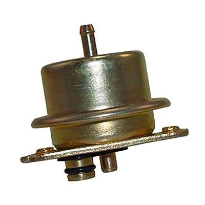O.E.M. FPR1 Fuel Pressure Regulator
