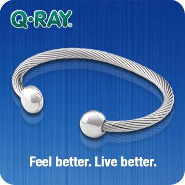 Silver Deluxe Bracelet