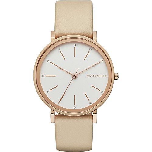 skagen-womens-skw2489-hald-beige-leather-watch