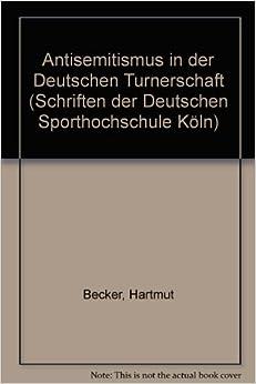 download Untersuchungen