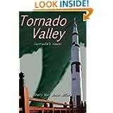 Tornado Valley: Huntsville's Havoc