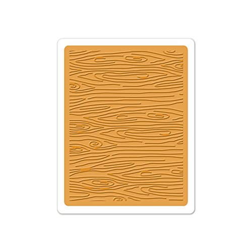 sizzix-woodgrain-3-by-doodlebug-design-textured-impressions-embossing-folder