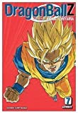 Dragon Ball Z, Vol. 7 (VIZBIG Edition)