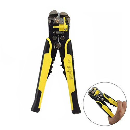 drillpro-self-adjusting-automatic-wire-striper-professional-multifunctional-wire-and-cable-crimping-