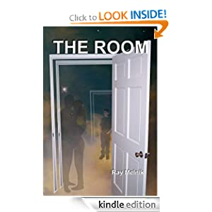 Kindle Daily Deal: The Room, by Ray Melnik. Publisher: iUniverse; 1 edition (September 3, 2007)