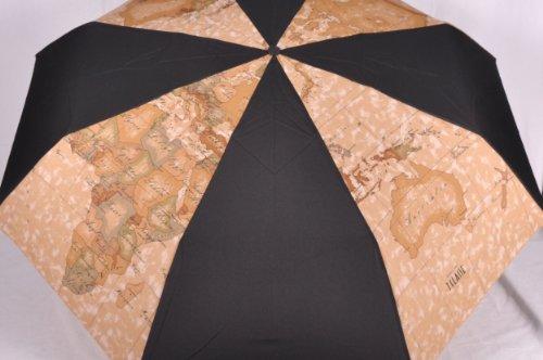 alviero-martini-designer-schirm-taschenschirm-umbrella-ombrella-paraguas-th