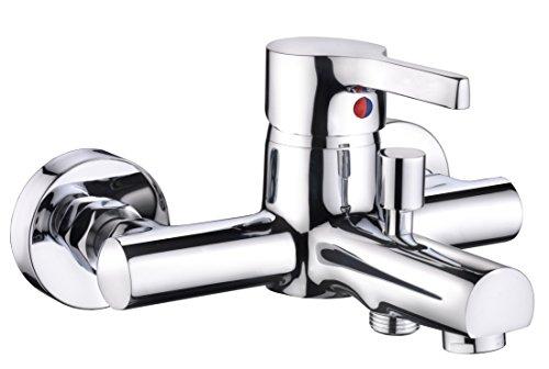 cornat-ska2-skagen-robinet-de-baignoire-a-simple-levier-chrome
