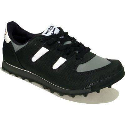 Walsh PB Ultra Extreme Fell Running Shoes