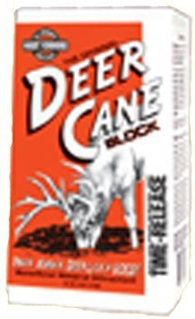 Sale!! Evolved Habitats Deer Cane Block