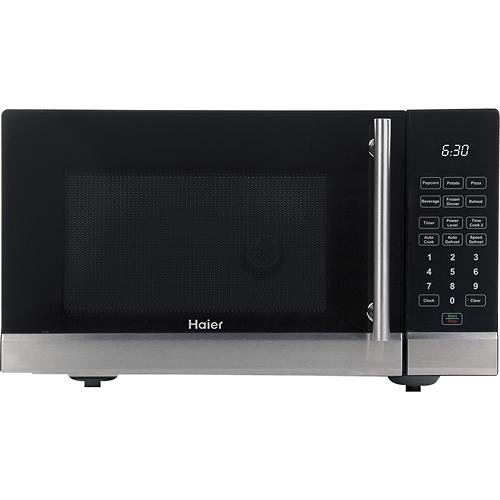 Lowest Prices! Haier Compact Size Microwave Oven