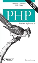 PHP Pocket Reference, Second Edition