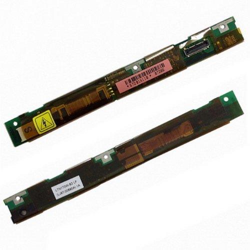 Dell Inspiron E1705 Laptop Lcd Inverter