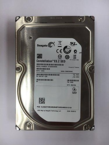 seagate-desktop-server-hdd-2tb-sata-35-7200-nearline-certified-refurbished