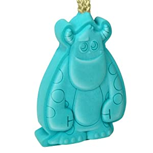 Grosvenor Disney Pixar Monsters University Magic Sponge